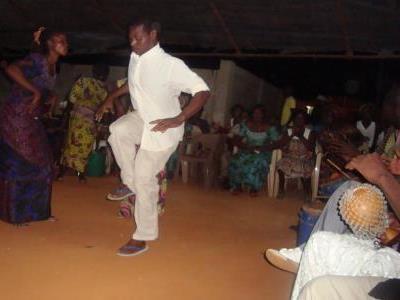 Danse 400x300.jpg