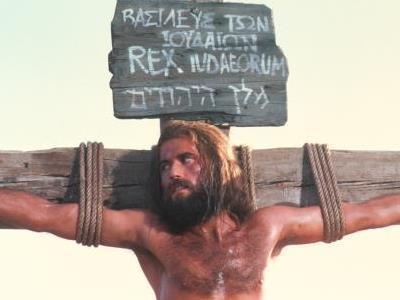 Jesus400x300.jpg